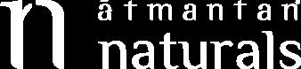 Atmantan Logo